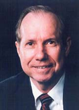 JAMES W. SIMMONS