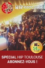 Special HIP Toulouse